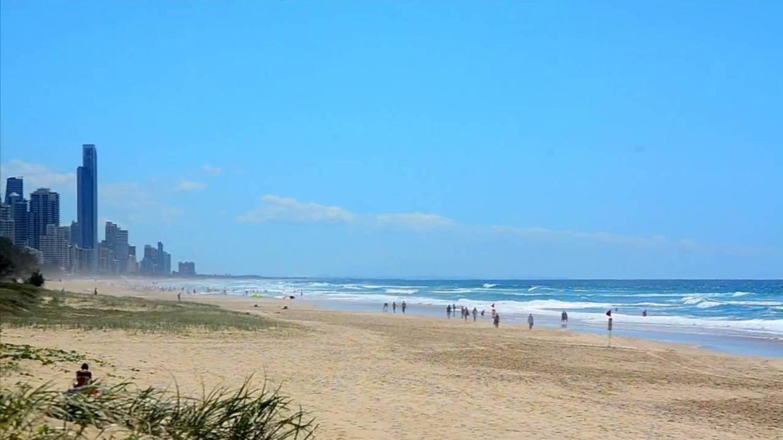 Mermaid Beach - Things To Do On The Gold Coast