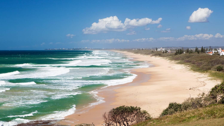 Mooloolaba - Things To Do On The Sunshine Coast
