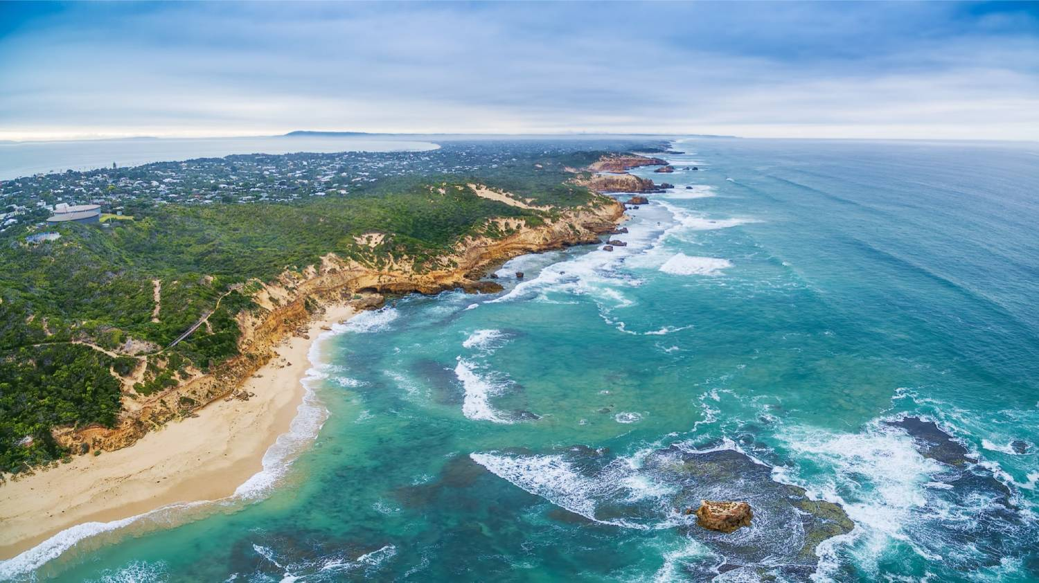 Mornington Peninsula - Things To Do In Melbourne