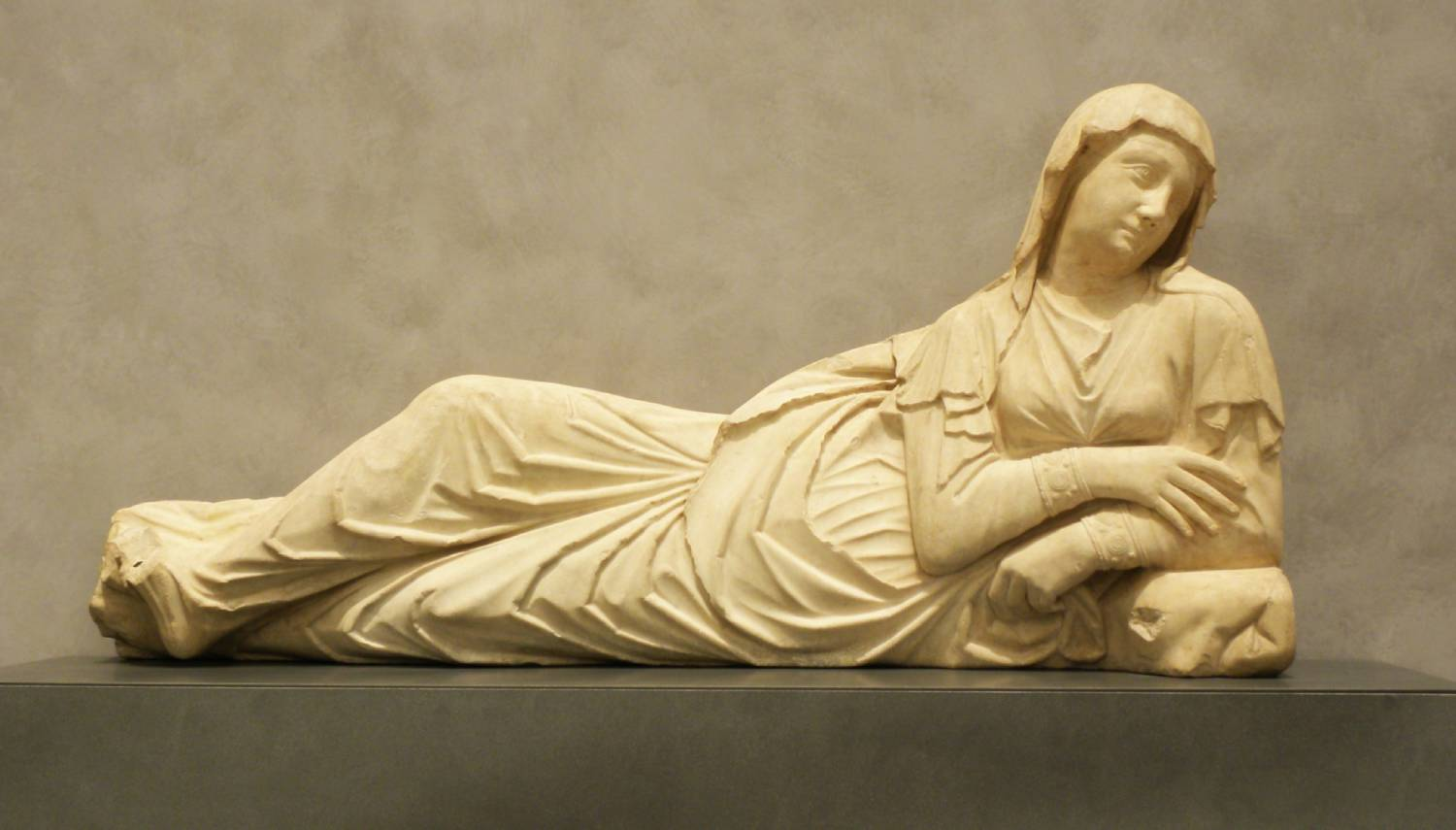 Museo dell'Opera del Duomo - Things To Do In Florence