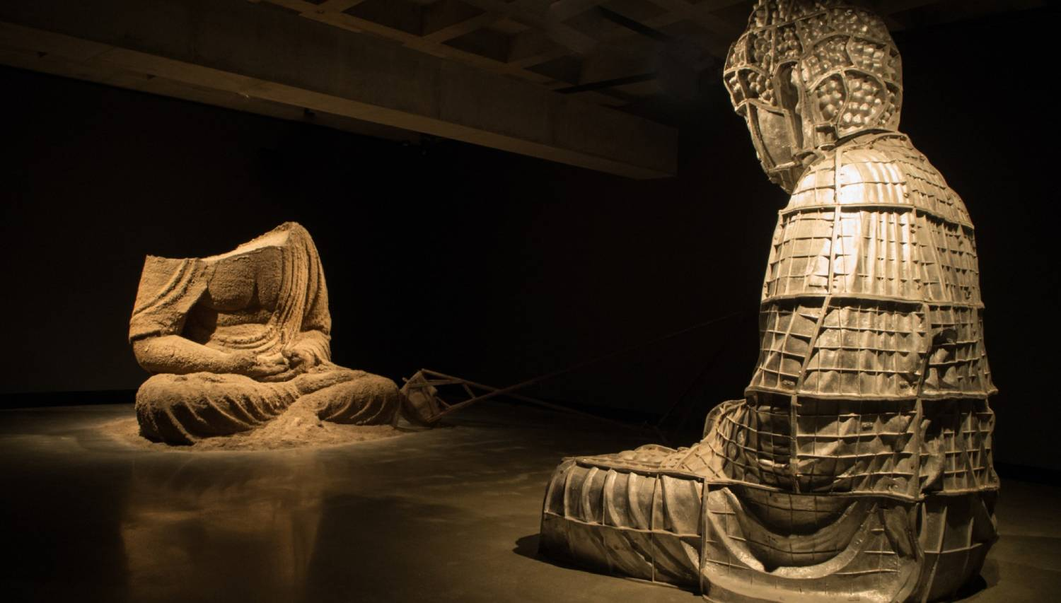 Museum of Old and New Art (MONA) - Things To Do In Hobart