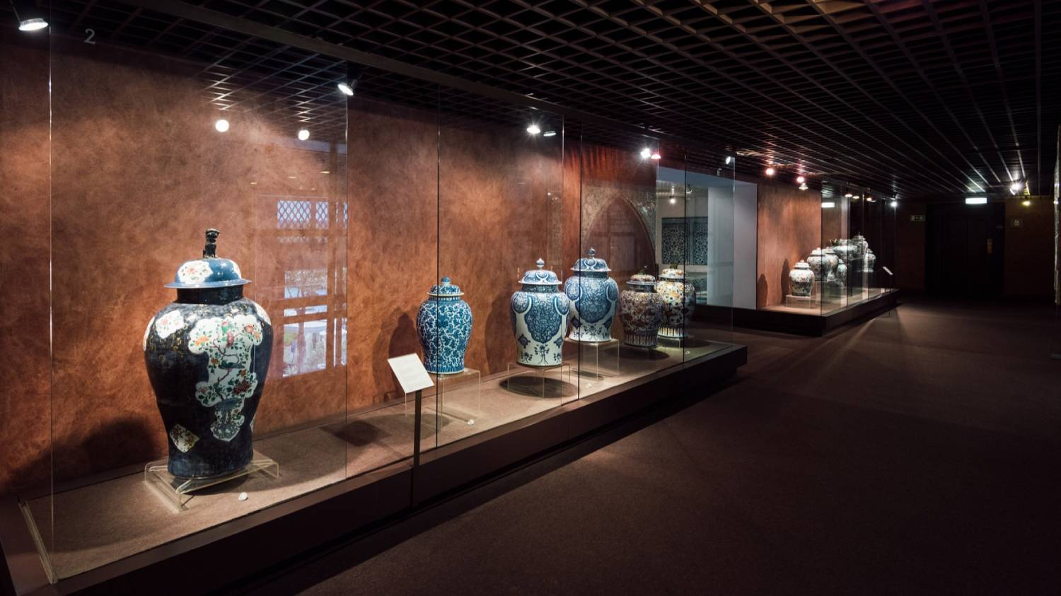 National Museum of Ancient Art - Things To Do In Lisbon