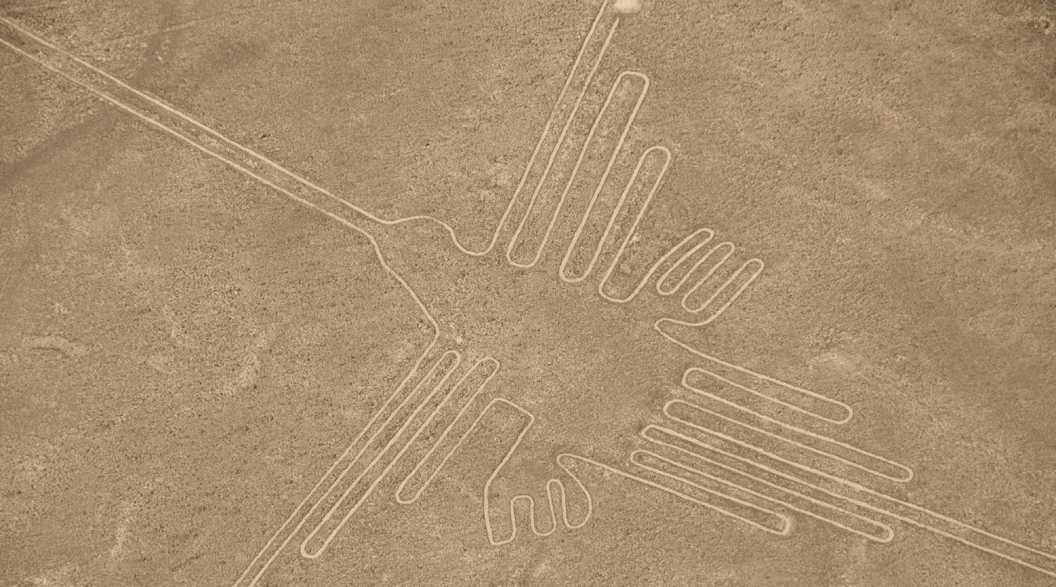 Nazca Lines - Things To Do In Lima