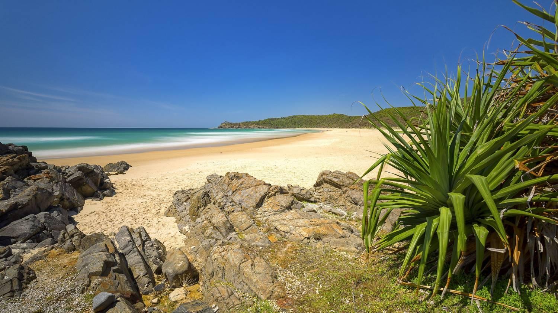 Noosa - Things To Do On The Sunshine Coast