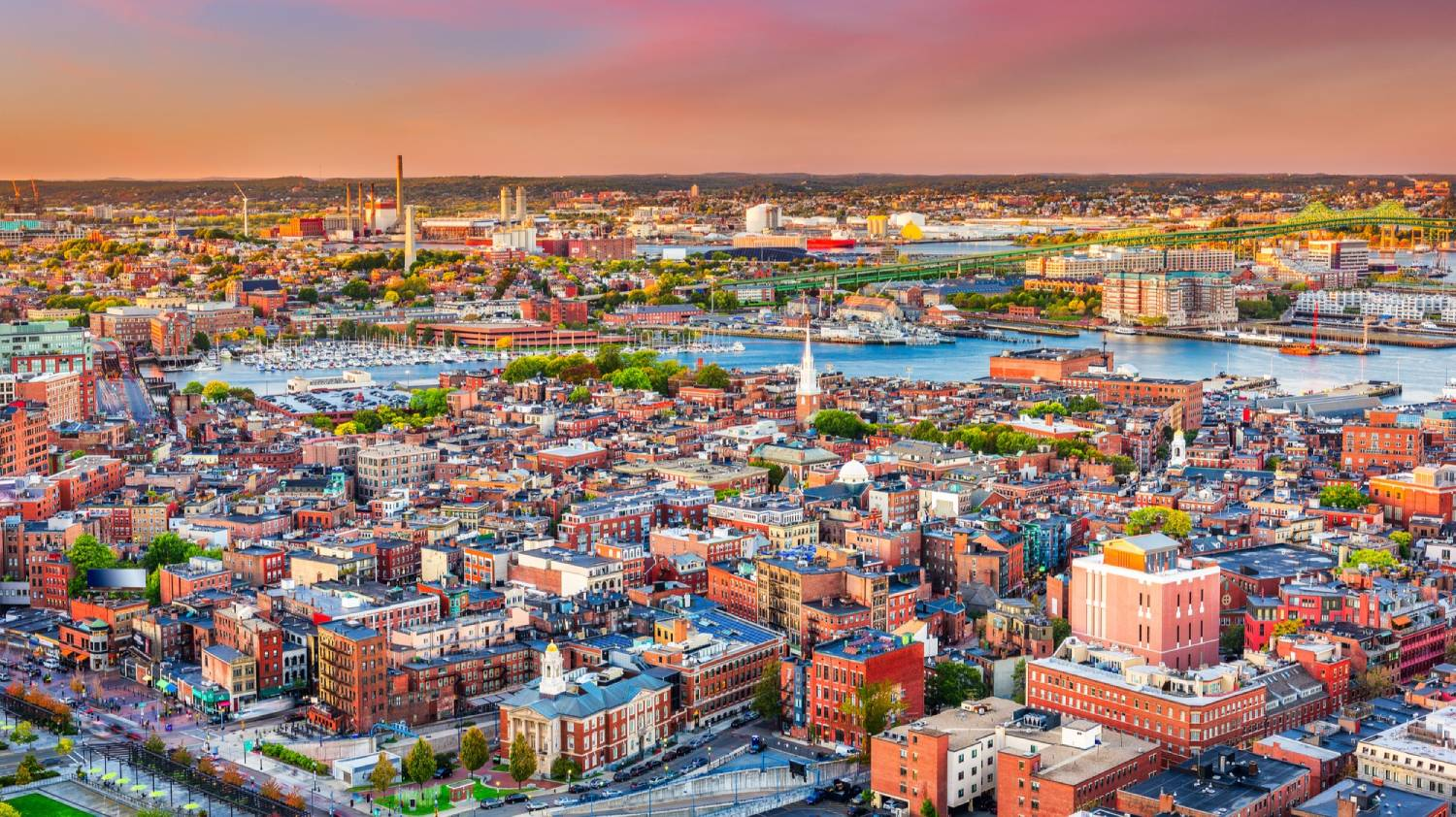 North End - Things To Do In Boston