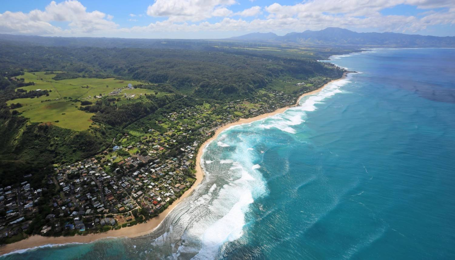 North Shore - Things To Do In Hawaii