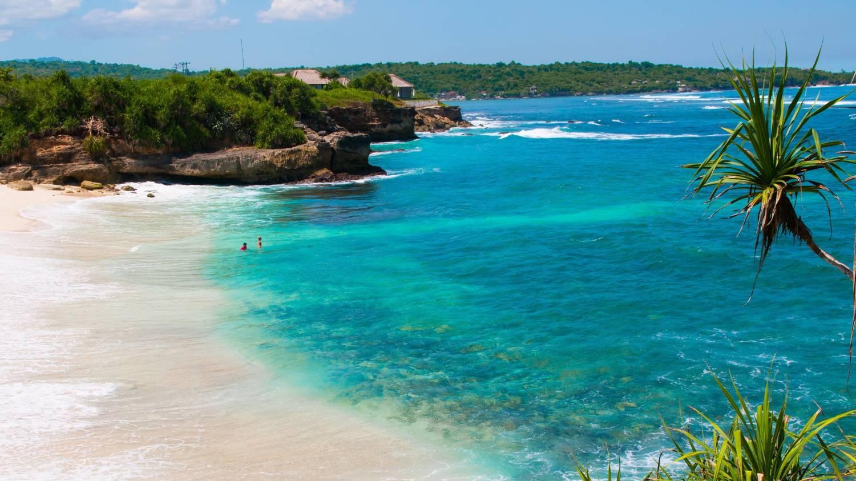 Nusa Lembongan - Things To Do In Bali