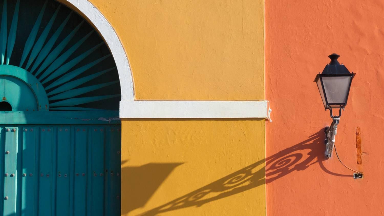 Old San Juan - Things To Do In San Juan