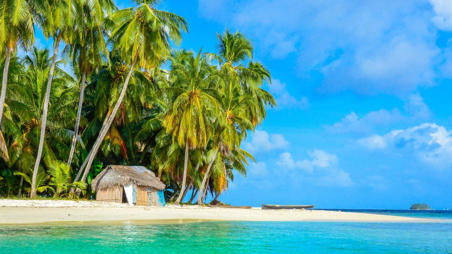 Panama - The Best Countries To Visit In Central America