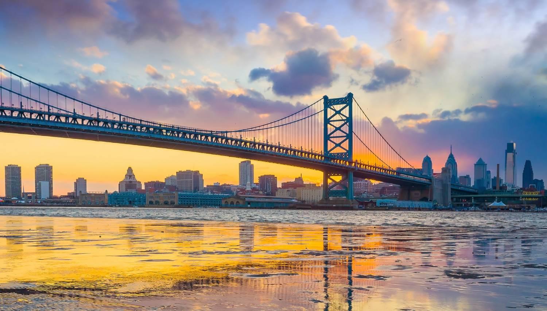 Penn's Landing - Things To Do In Philadelphia