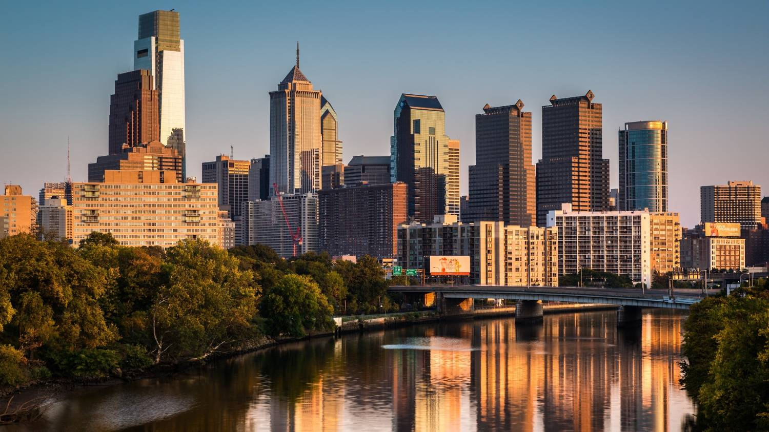 Philadelphia - The Best Places To Visit In The United States Of America