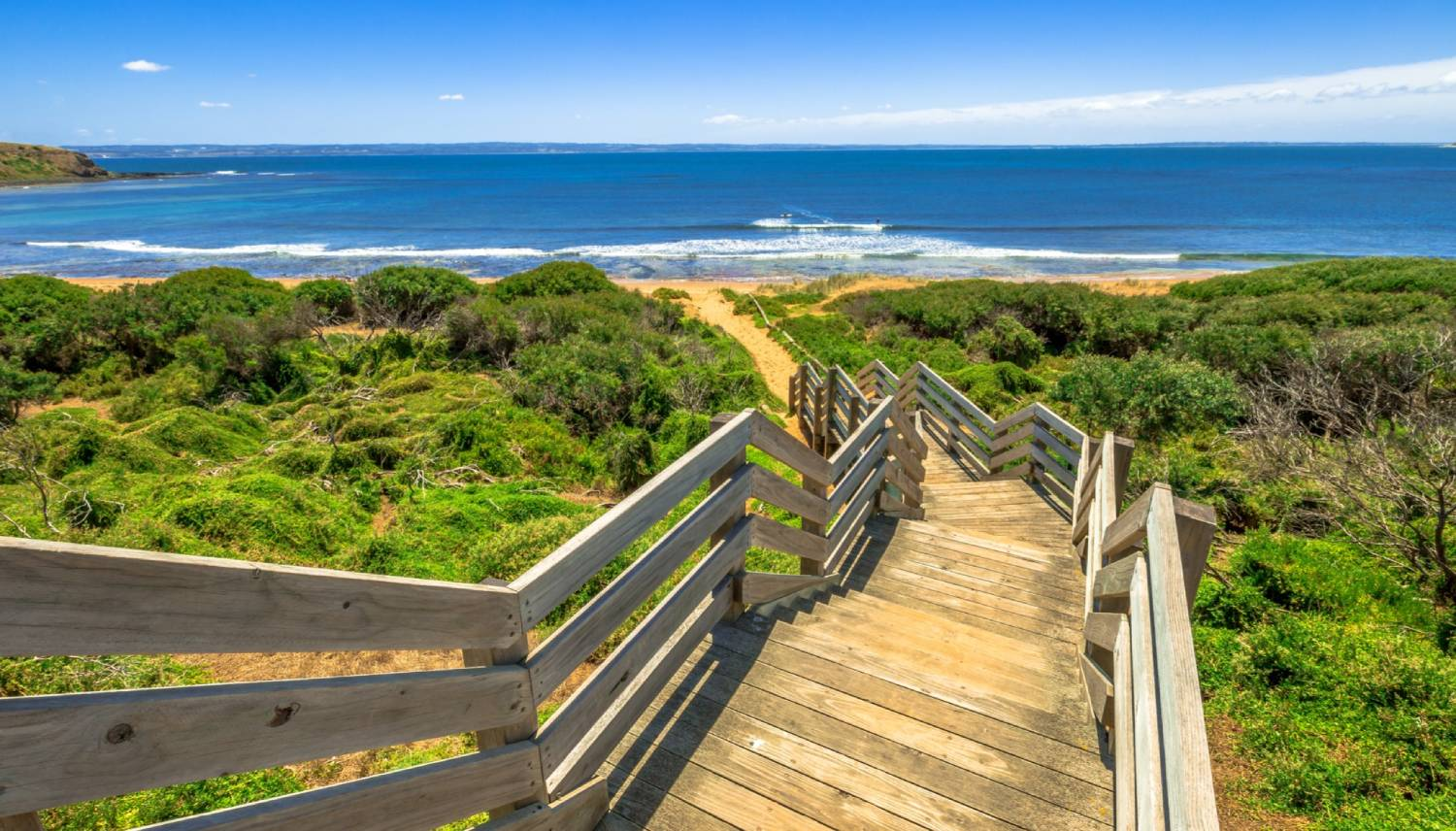 Phillip Island - Things To Do In Melbourne