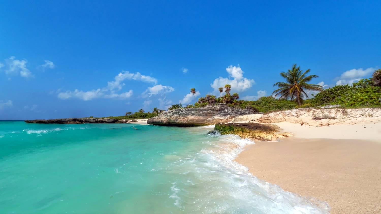 Playa del Carmen - Things To Do In Tulum