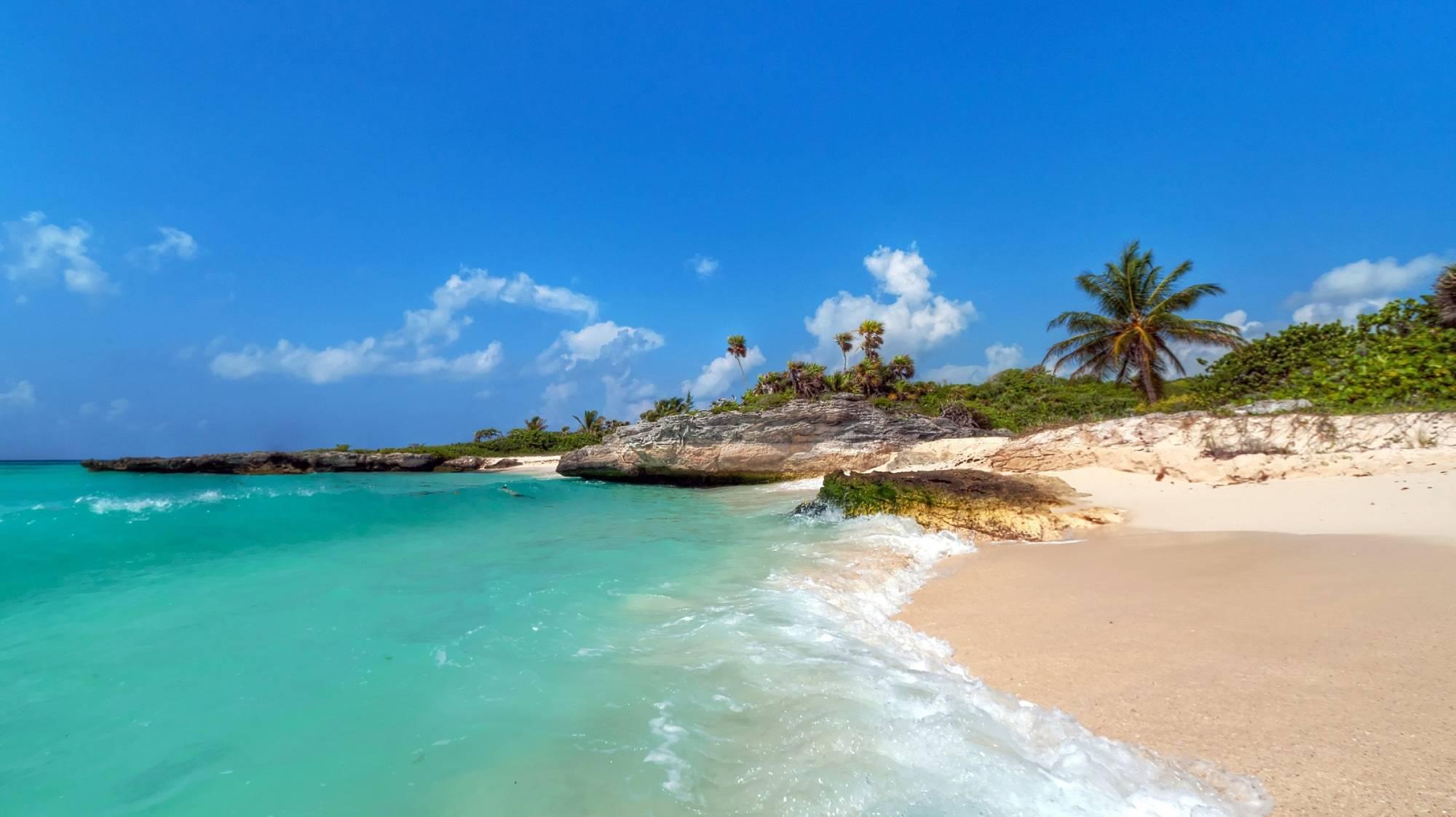 Playa del Carmen - Travel Blog