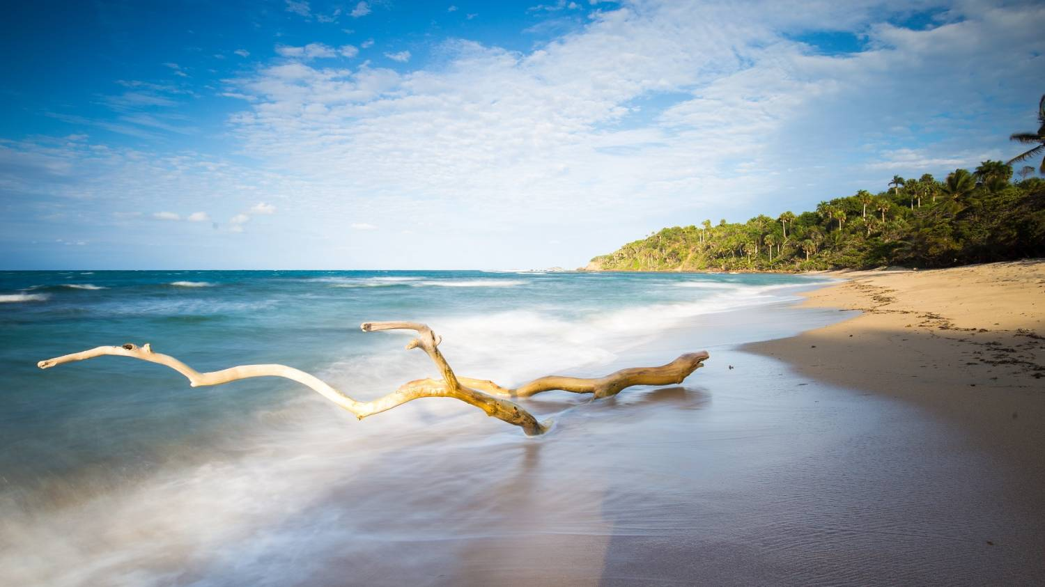 Puerto Plata - The Best Places To Visit In The Dominican Republic