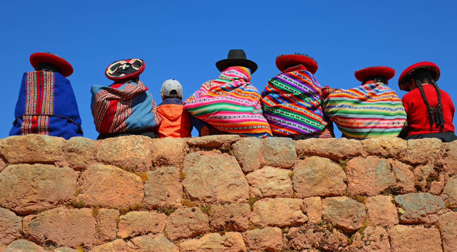 Quechua Village - Things To Do In Cusco