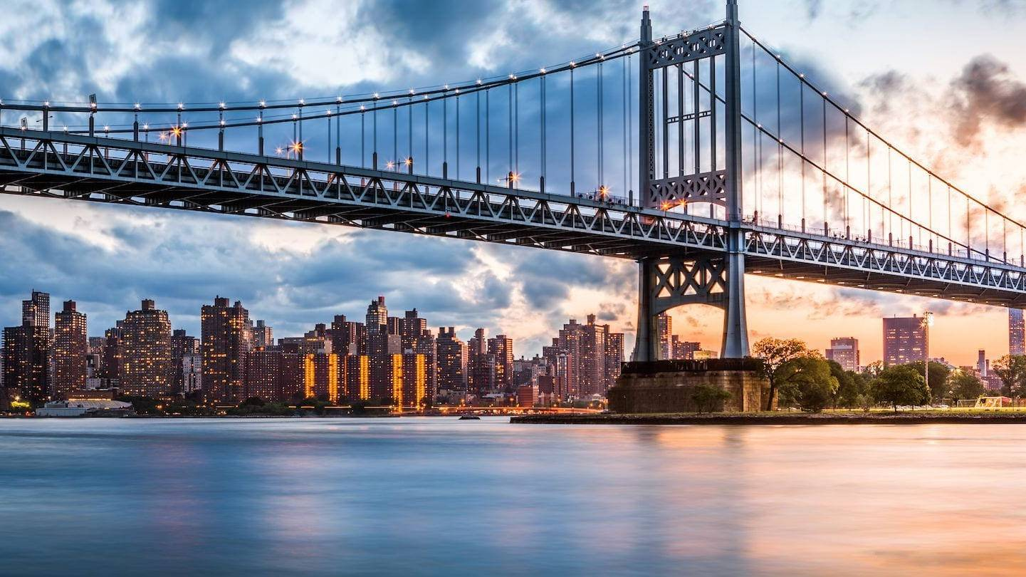 Queens - Things To Do In New York City