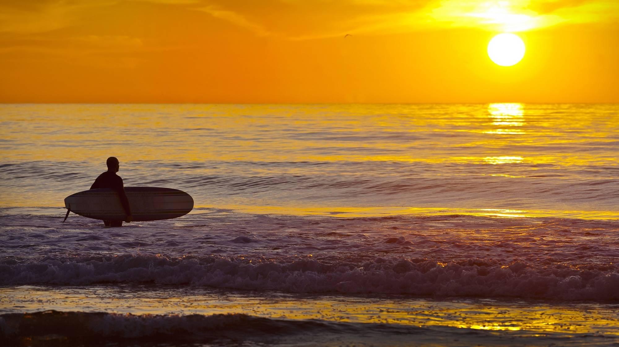 San Diego - Travel Blog