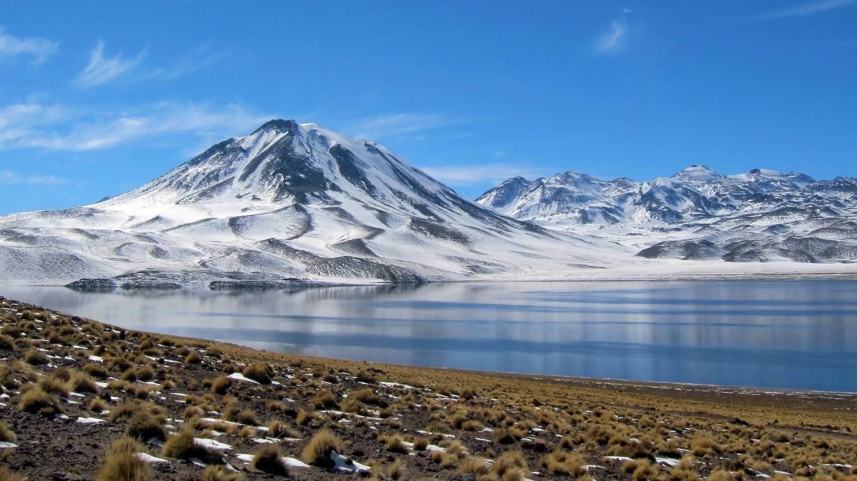 San Pedro de Atacama - The Best Places To Visit In Chile