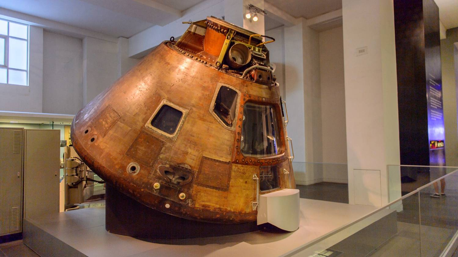 Science Museum - Things To Do In London