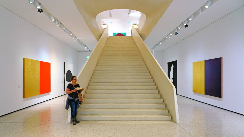 Stadel Museum - Things To Do In Frankfurt