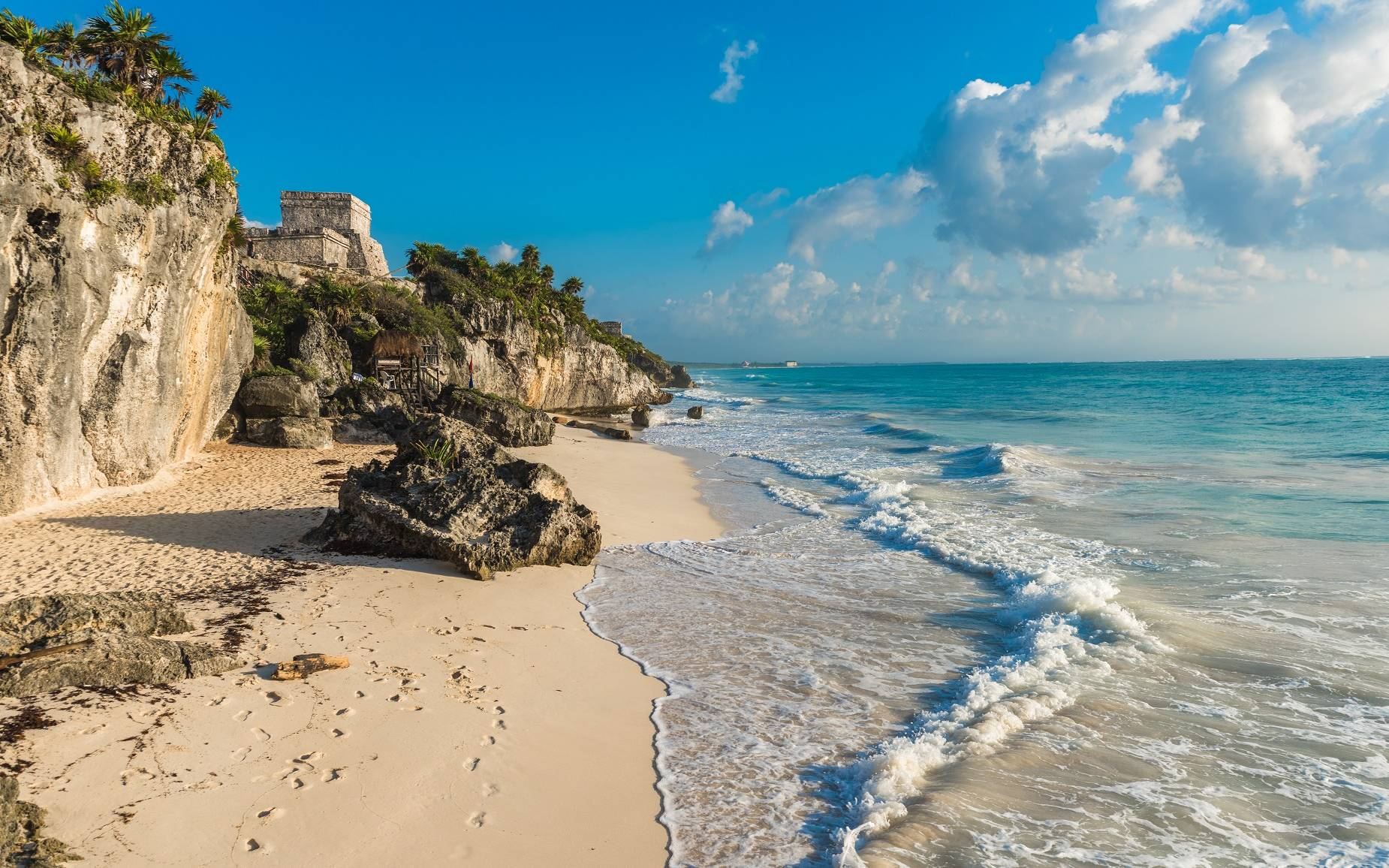The Best Countries To Visit In Central America