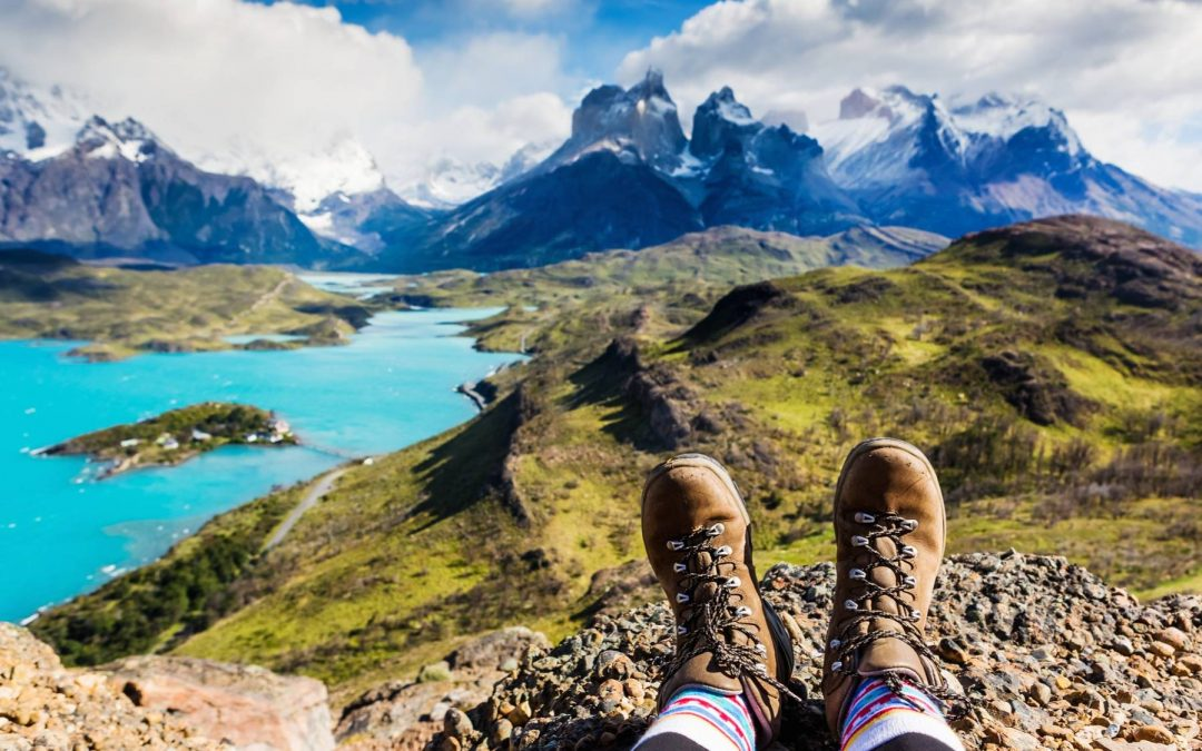 The Best Places To Visit In Chile