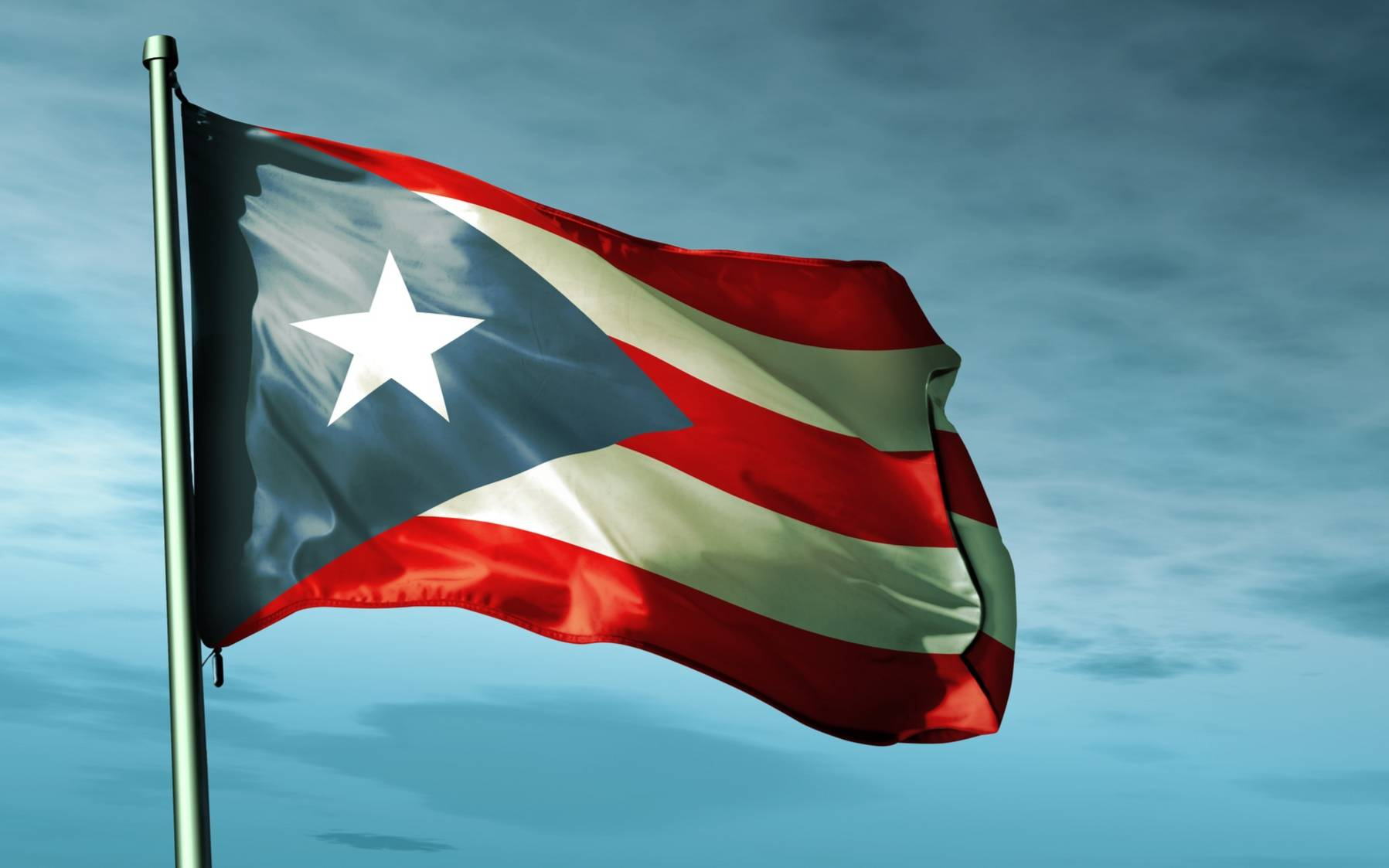 The Best Places To Visit In Puerto Rico