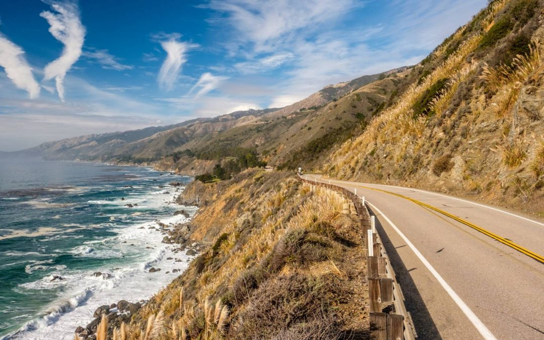 The Best Places To Visit In The United States Of America