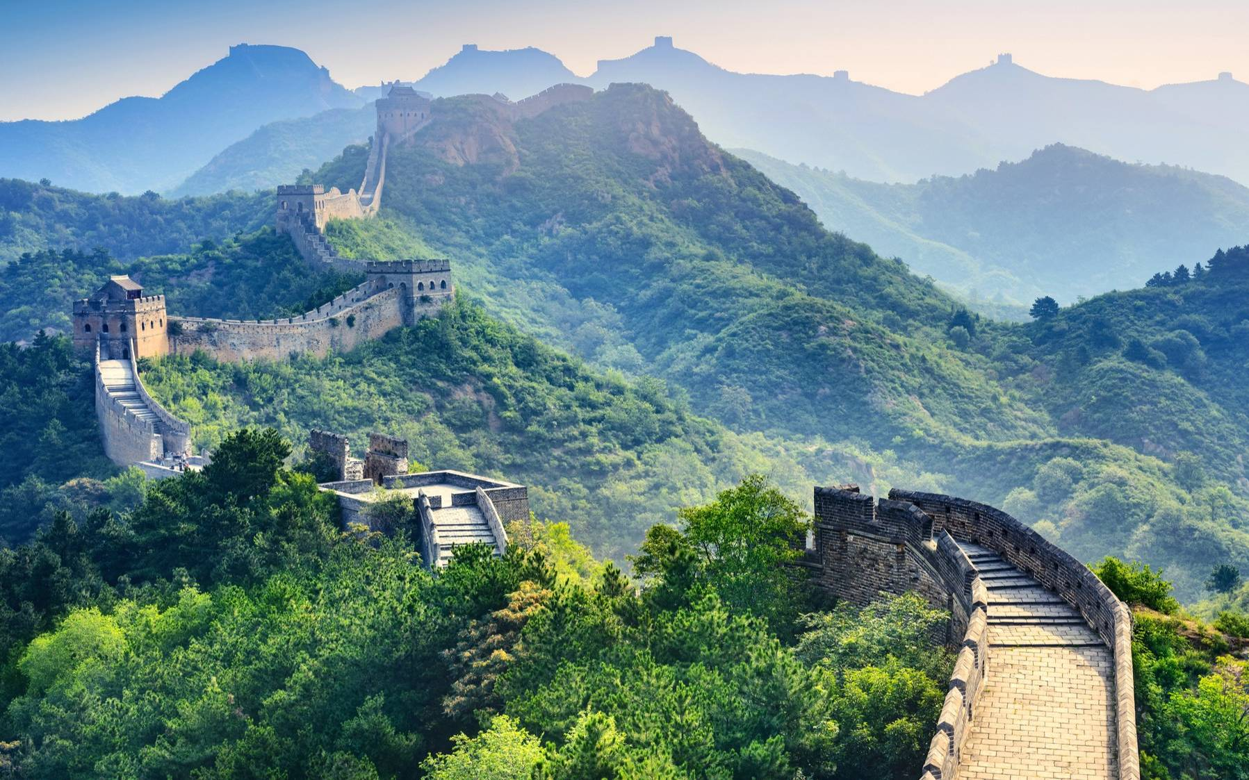 The Best Things To Do In Beijing