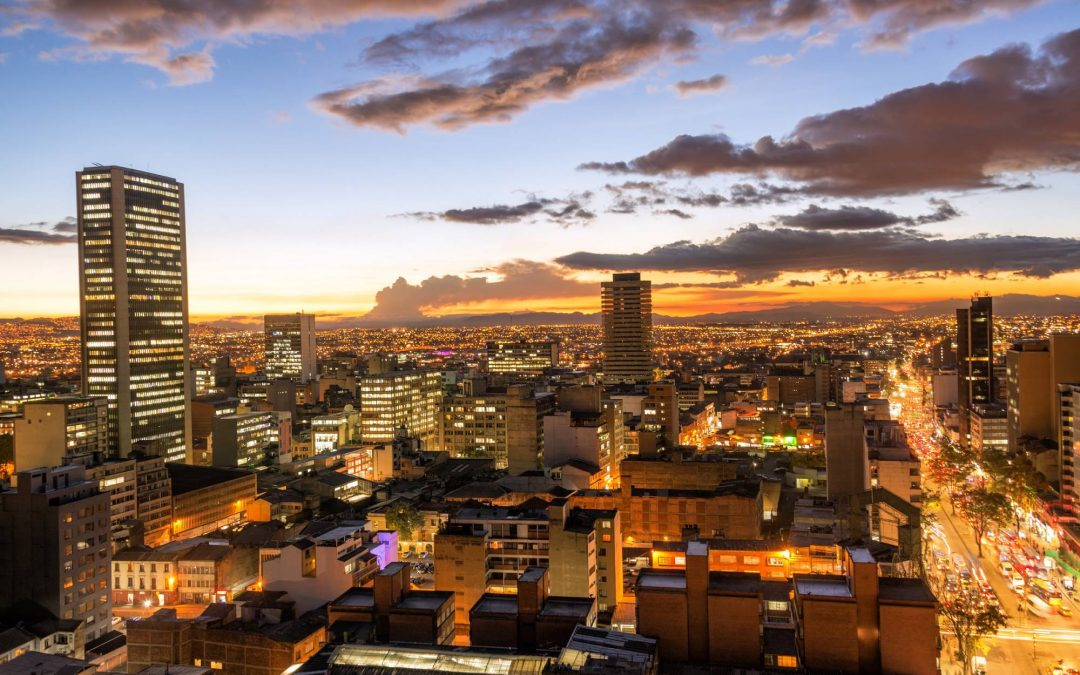 The Best Things To Do In Bogota