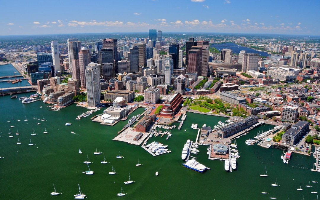 The Best Things To Do In Boston