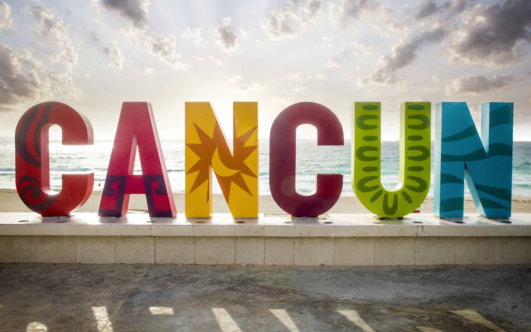 The Best Things To Do In Cancun