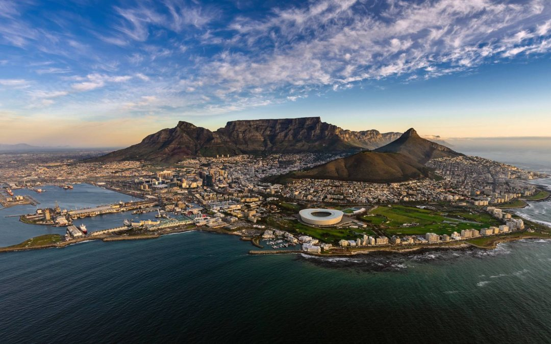 The Best Things To Do In Cape Town