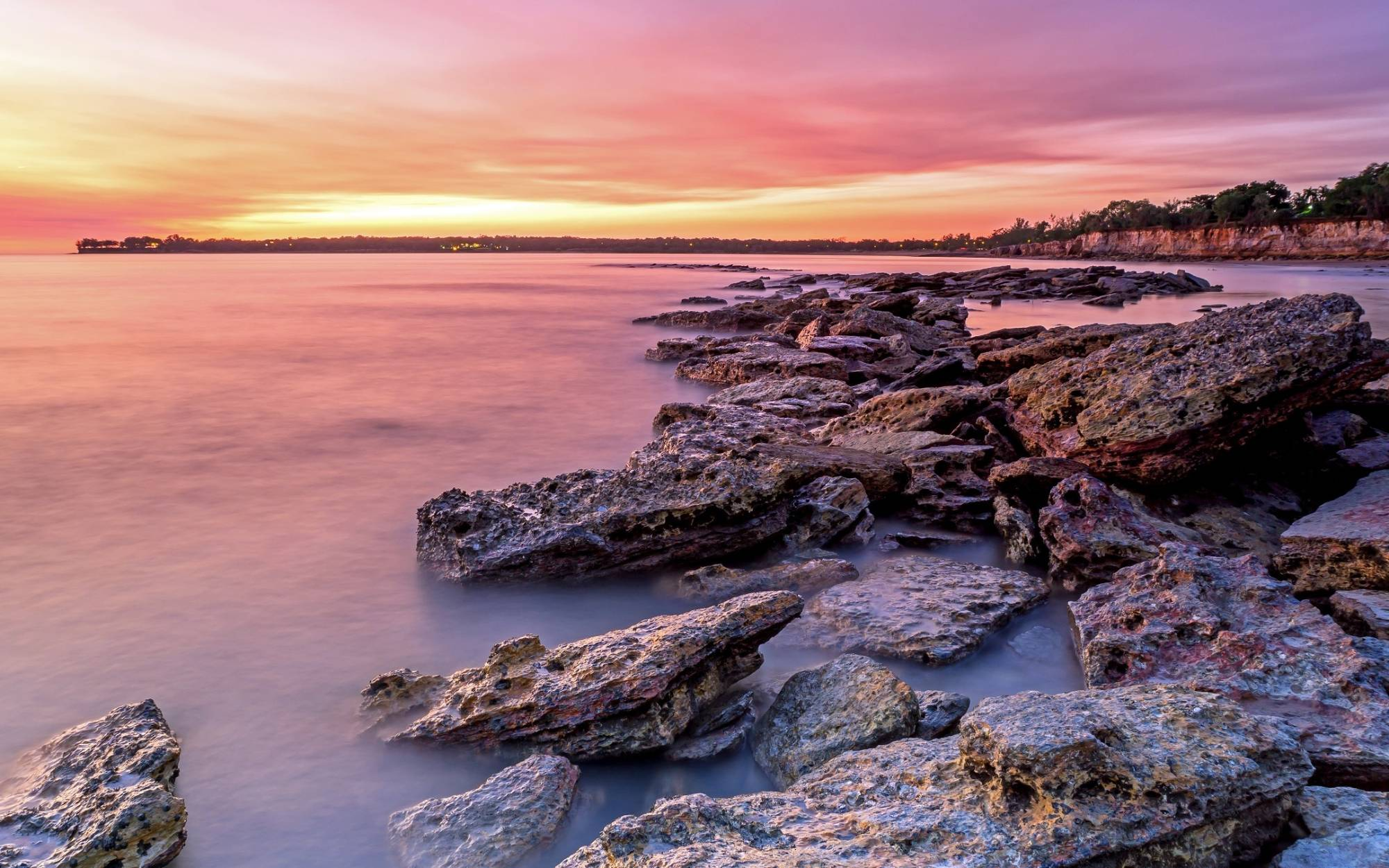 The Best Things To Do In Darwin