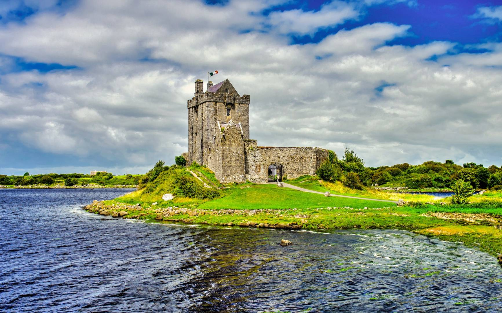 The Best Things To Do In Galway