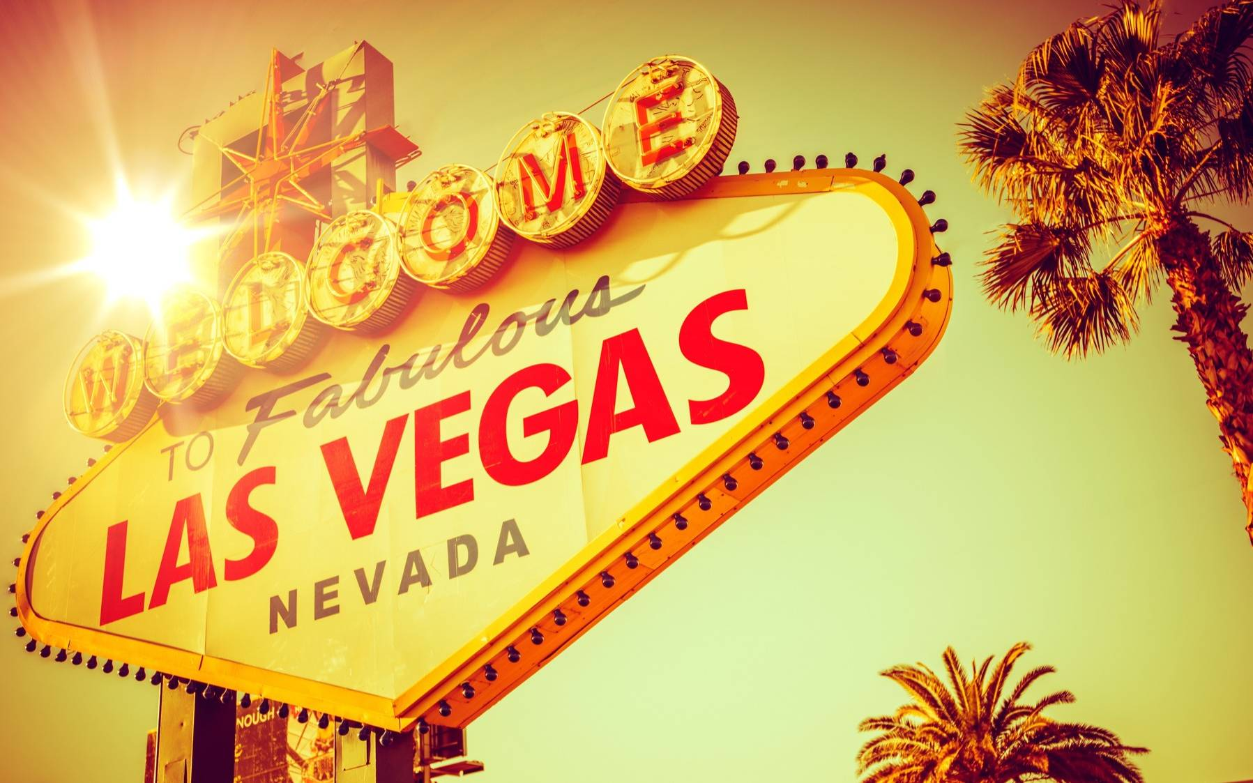 The Best Things To Do In Las Vegas