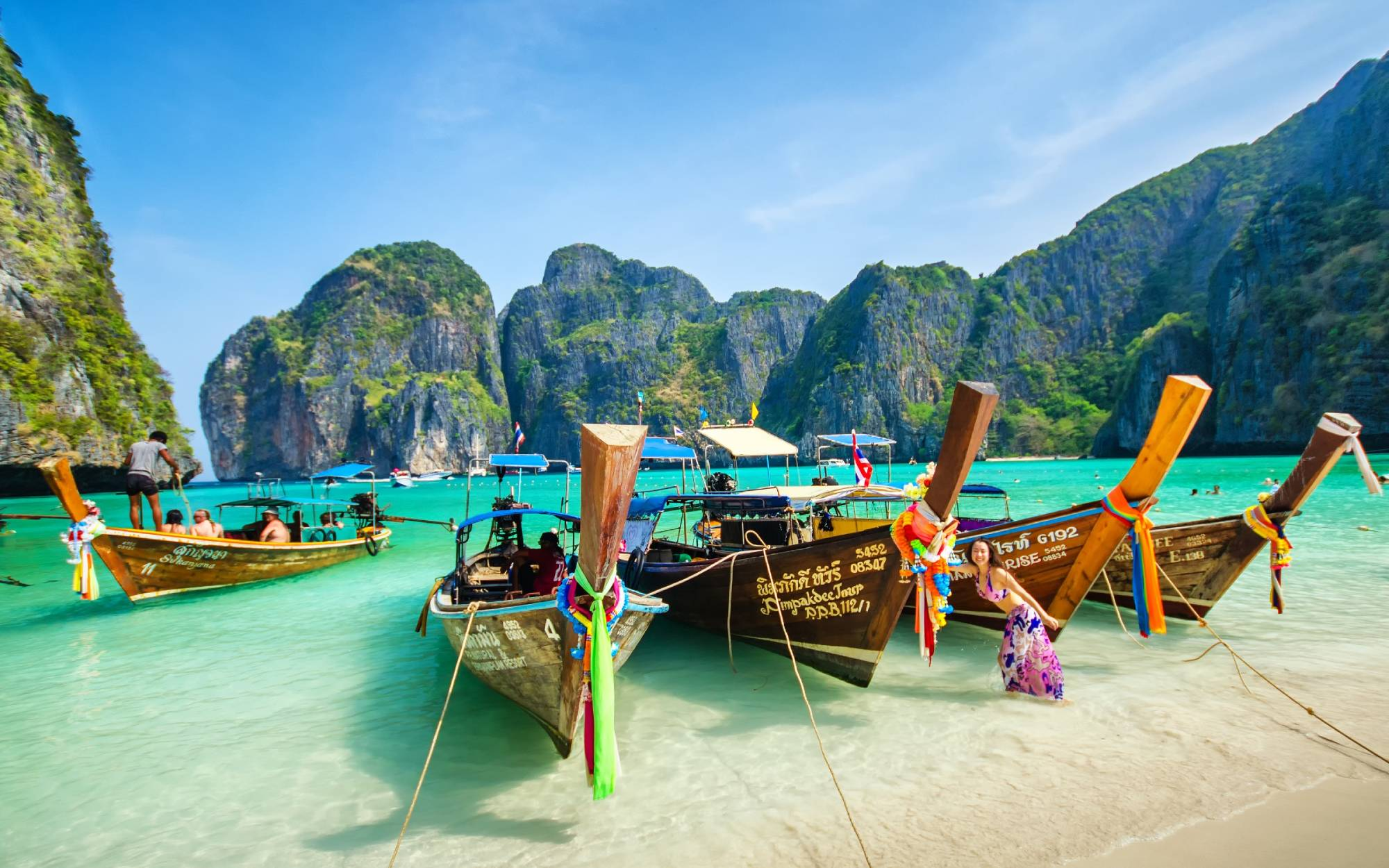 The Best Things To Do In Phuket