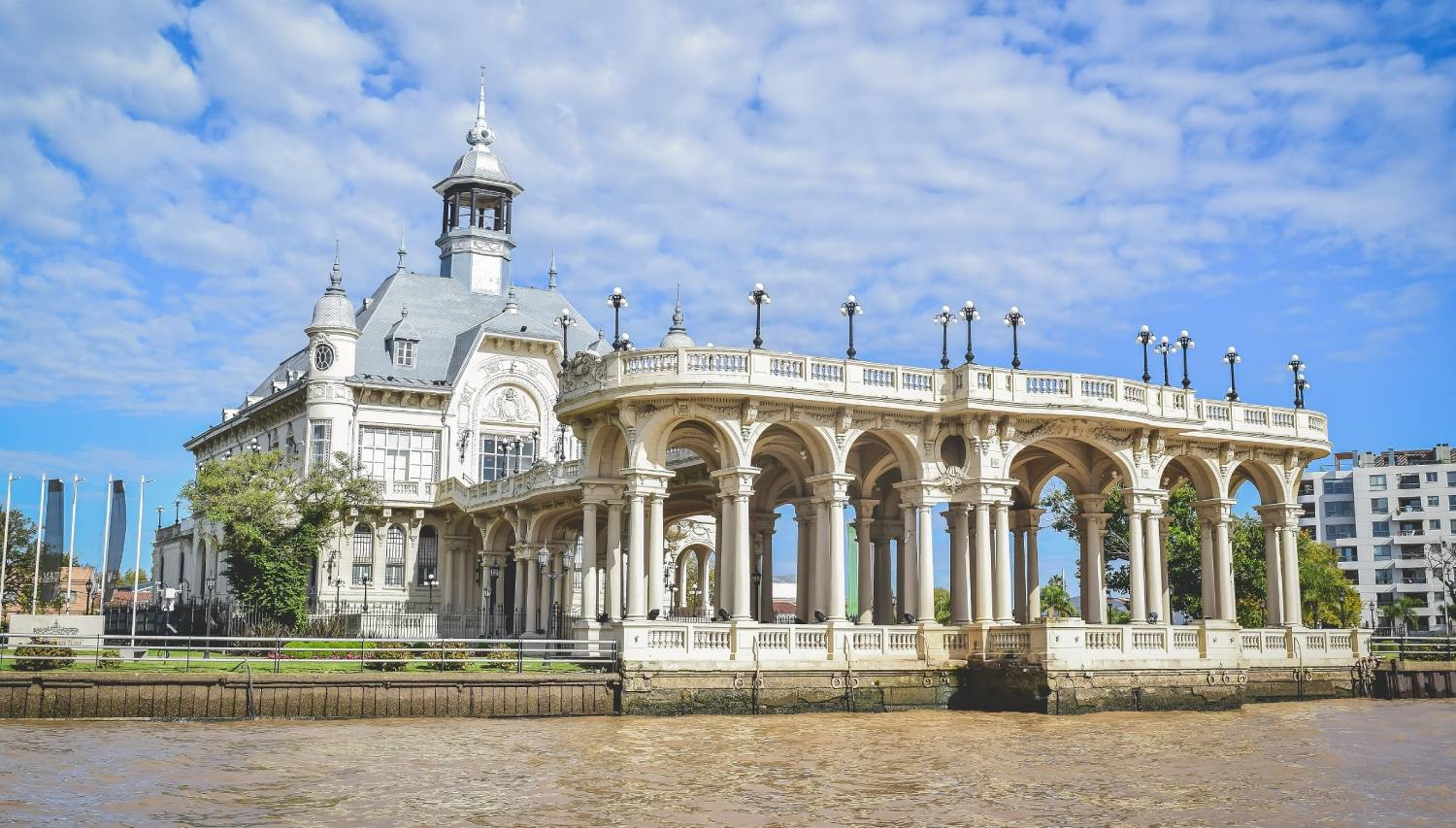 Tigre - Things To Do In Buenos Aires
