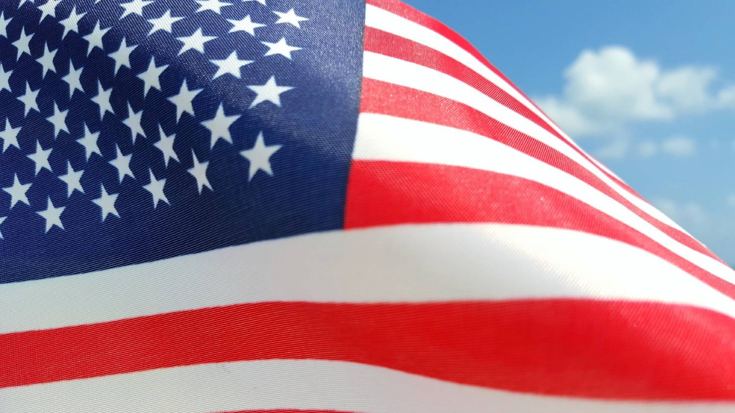 United States of America - The Best Countries To Visit In North America
