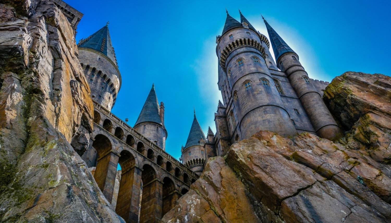 Universal Orlando Resort - Things To Do In Orlando