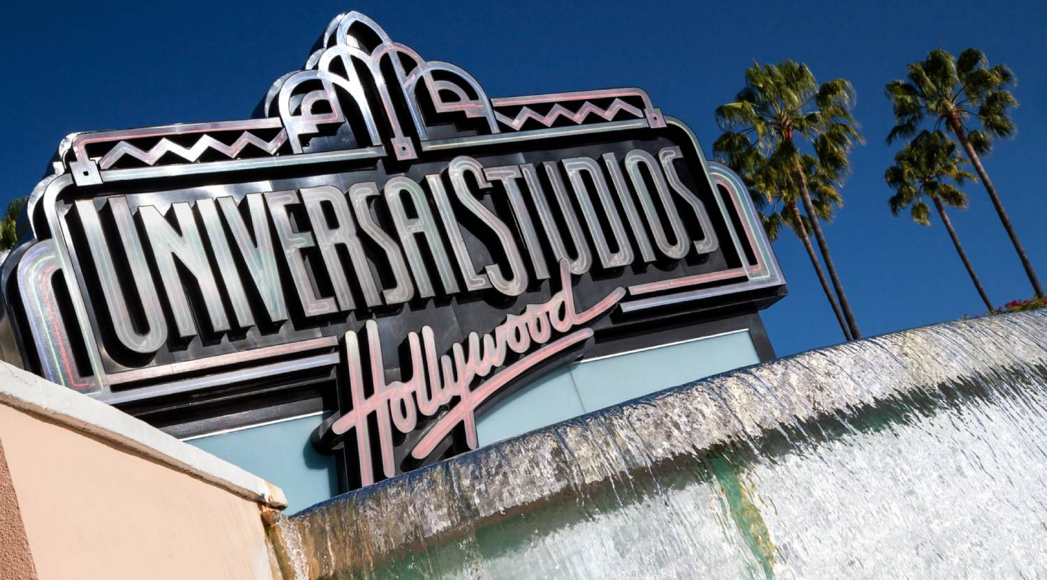 Universal Studios Hollywood - Things To Do In Los Angeles