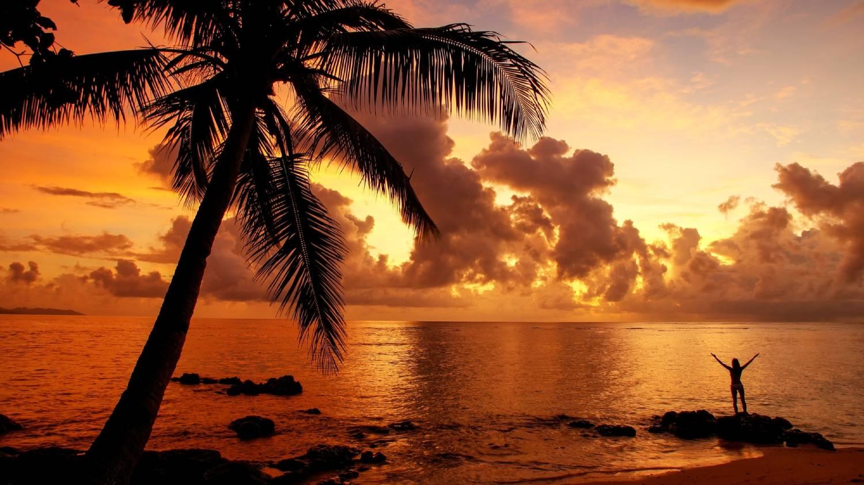 Vanua Levu - The Best Places To Visit In Fiji