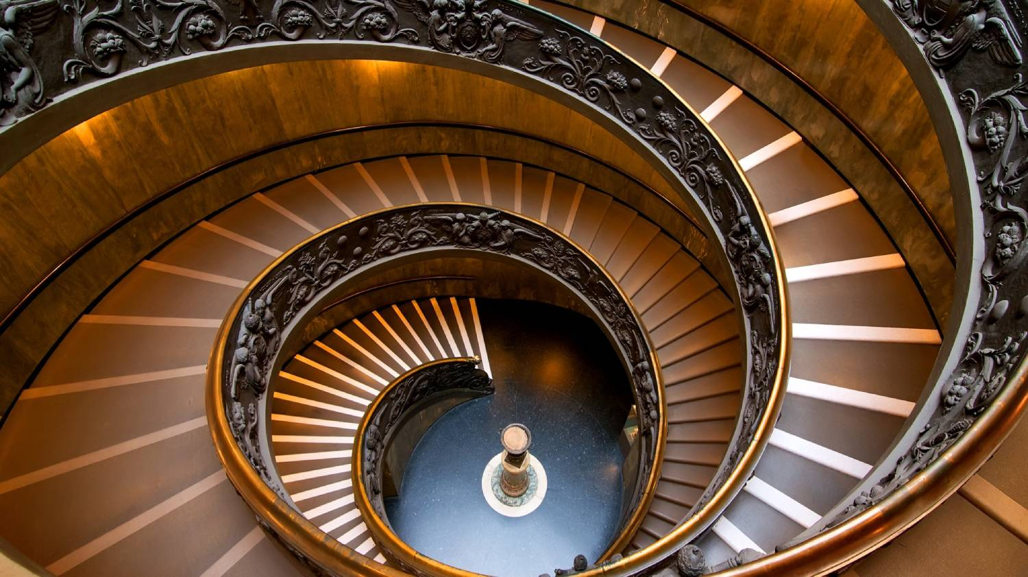 The Vatican - Things To Do In Rome