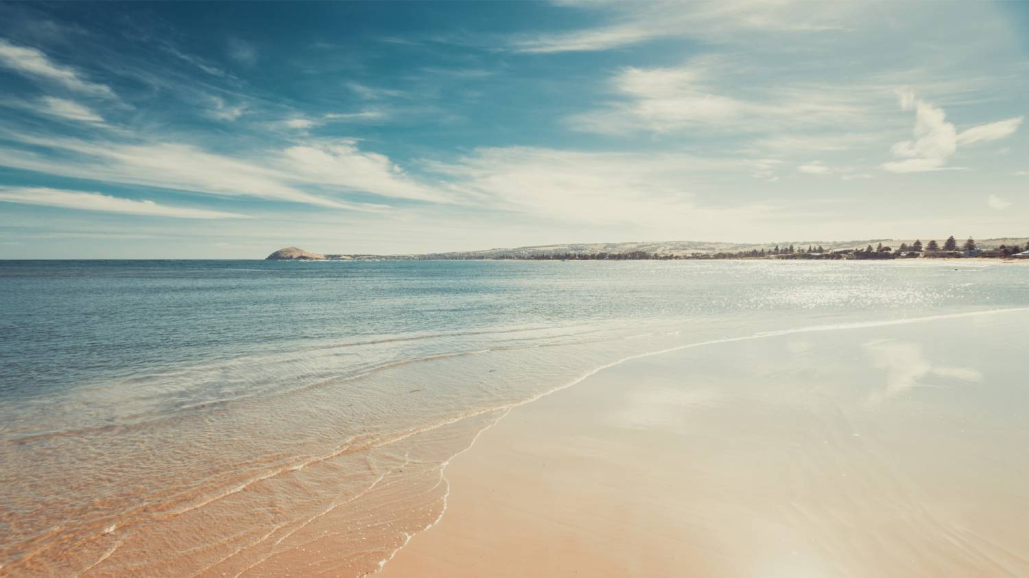 Victor Harbor - Things To Do In Adelaide