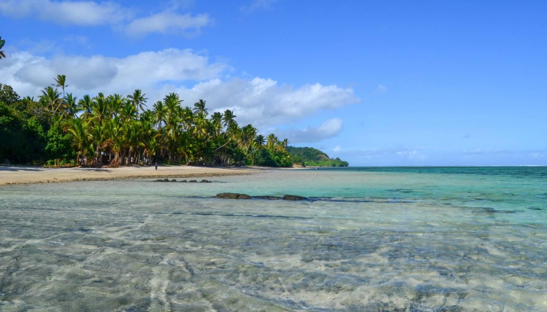 Viti Levu - The Best Places To Visit In Fiji