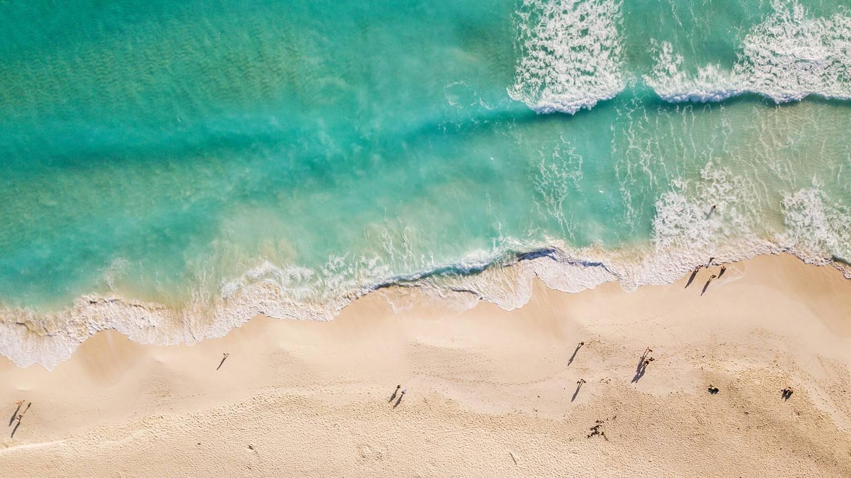 Yucatan Peninsula - Things To Do In Cancun